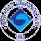bogazici-universitesi-logo