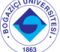 bogazici-universitesi-logo-e1489385999299